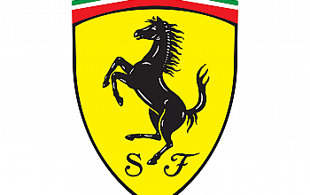 Happy Birthday Enzo Ferrari!